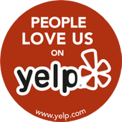 Yelp users love Mint Kids Pediatric Dentistry
