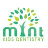 Mint Kids Dentistry by Bellevue Best Dr. Soo Jun